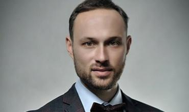 dr Krzysztof Celuch